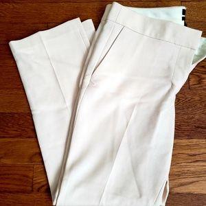 Blush Campbell pants